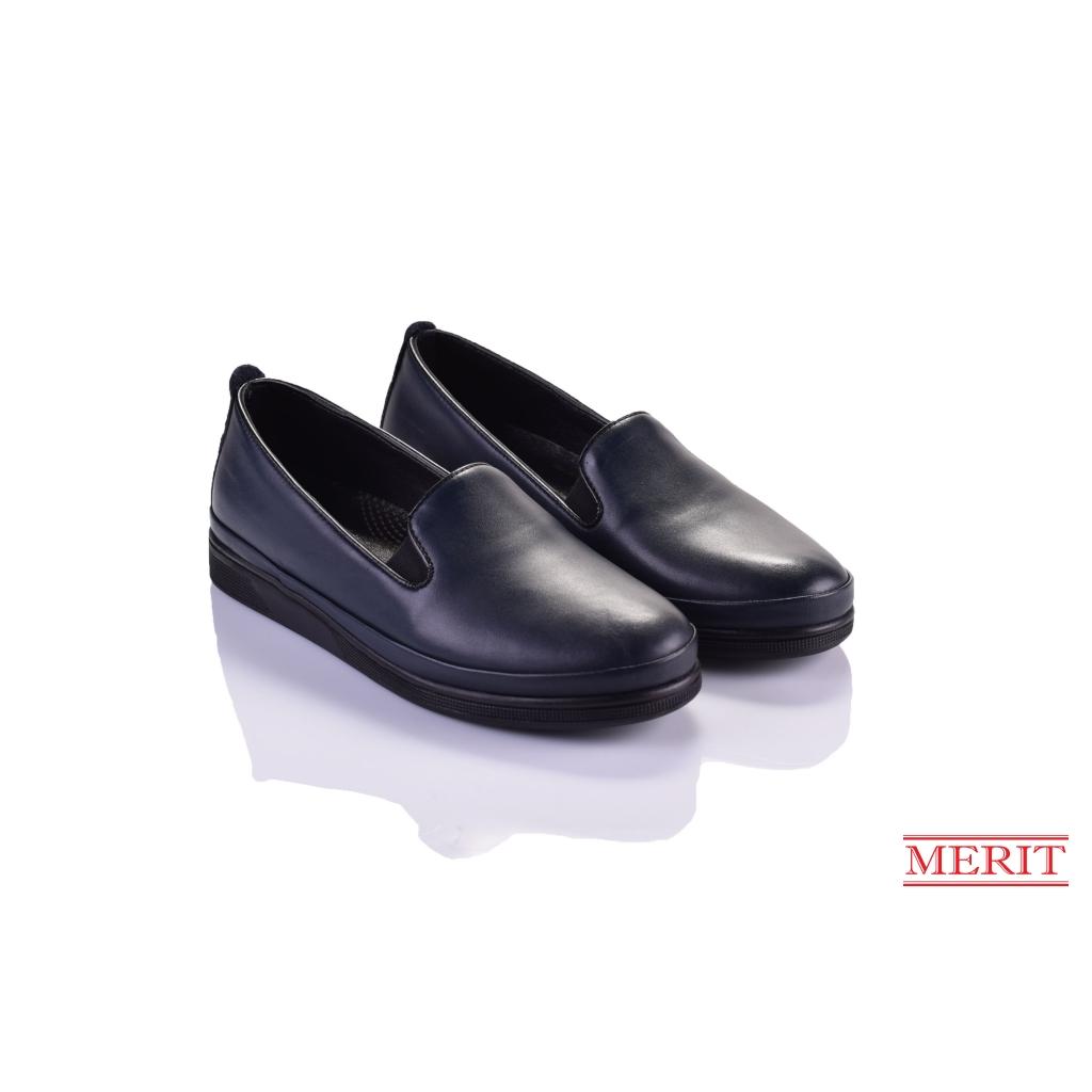 Туфли Derisan
