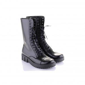 Женская обувь Vichi Код 9854