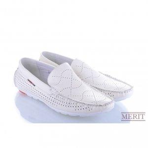 Женская обувь Rieker  Код 9866