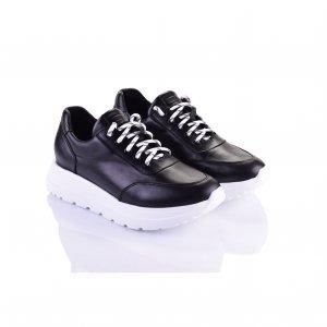 Женская обувь Vichi Код 9947