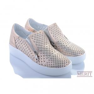 Женская обувь Sothby's Код 4683