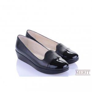 Женская обувь Vichi Код 10107