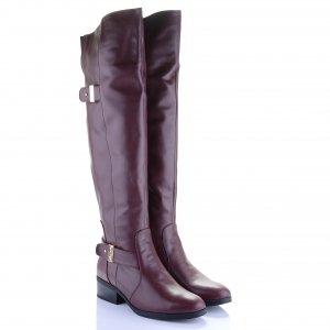 Женская обувь HB Club Код 2565
