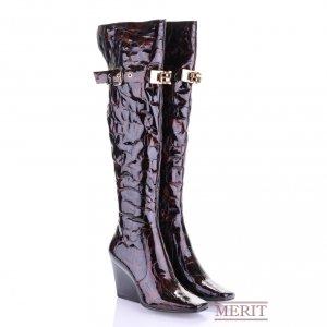 Женская обувь Polivi Код 2039