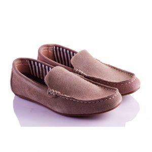 Мужская обувь Livergy Код 10446