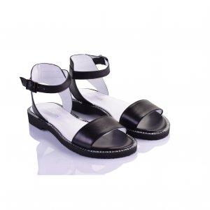 Женская обувь  Marco Piero Код 10896