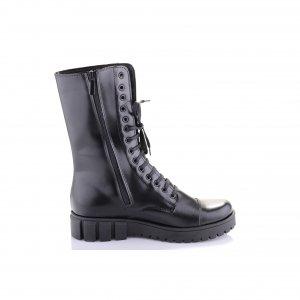 Скидки на весеннюю и летнюю обувь  Marco Piero Код 9532