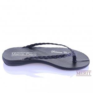 Женская обувь Rieker  Код 10437