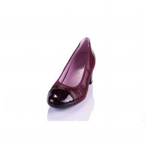 Женская обувь Rieker  Код 10393