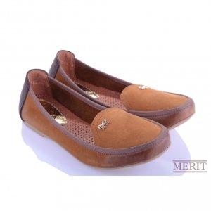 Женская обувь Paoletti Код 7024