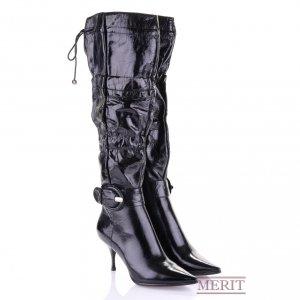 Женская обувь Rosa Rossa Код 2031