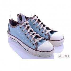 Женские ботинки  Marco Piero Код 6226