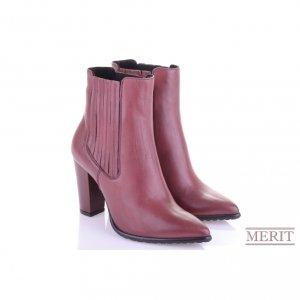 Женская обувь  Rylko Код 1973