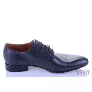Женская обувь Caprice Код 10660
