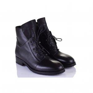 Женская обувь Corso Vito Код 10025