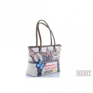 Итальянские сумки Braccialini Код 5491