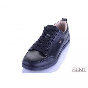 Женская обувь Navigator Код 9764
