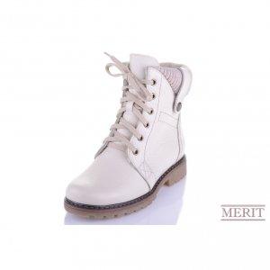 Женская обувь Rieker  Код 10438
