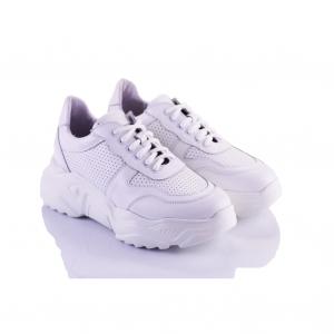 Женская обувь  Marco Piero Код 10863