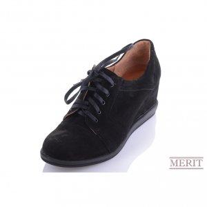 Итальянская обувь Accademia Код 5156