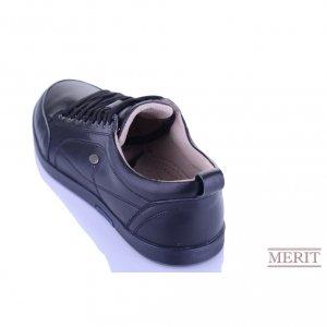 Женская обувь  Marco Piero Код 9430