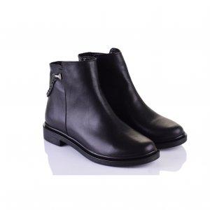 Женская обувь Vichi Код 10108