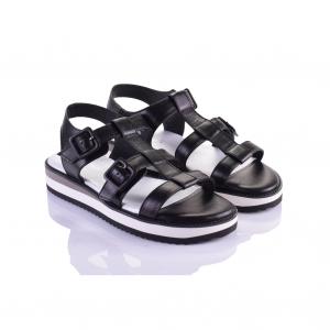 Женская обувь Mario Muzi Код 10427