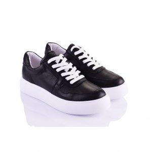 Женская обувь Sothby's Код 2655