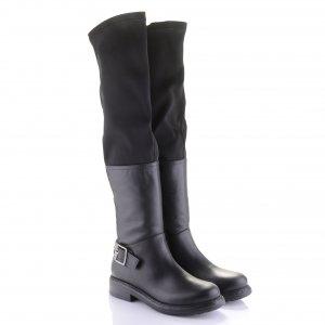 Женская обувь Tucino Код 7054