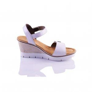 Женская обувь  Rylko Код 8351