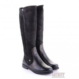 Женская обувь TeetSpace Код 10402