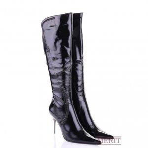 Женская обувь Polivi Код 2041