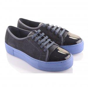 Спортивные женские туфли Familiare Код 6140