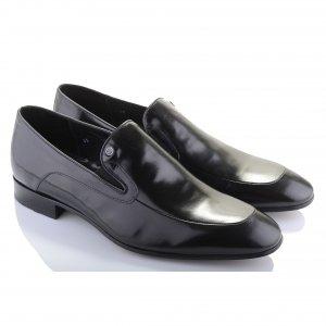 Итальянская обувь Mario Bruni Код 7833