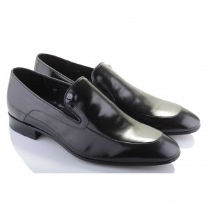 f63ffa76fec7 Мужская итальянская обувь - купить в Киеве, Украина - интернет ...