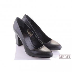 Женская обувь Viko Код 4349