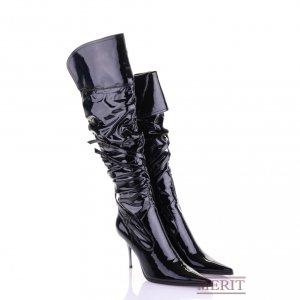 Женская обувь Rosa Rossa Код 2181