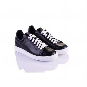 Итальянская обувь Braccialini Код 5497