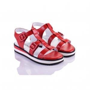 Женская обувь Mario Muzi Код 10222