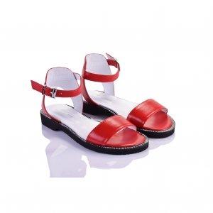 Женская обувь Rieker  Код 10369