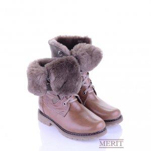 Женская обувь  Marco Piero Код 9825