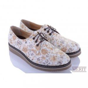 Женская обувь Rieker  Код 10428