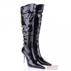 Женская обувь Rosa Rossa Код 2033