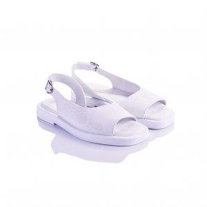 Женская обувь  Marco Piero Код 10898