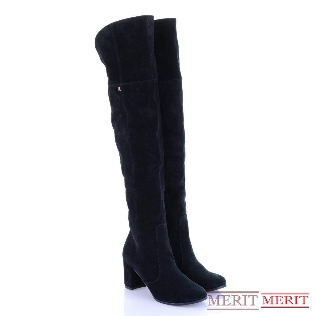 Спортивные туфли Sergio Puccini