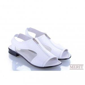 Новинки обуви  Marco Piero Код 9826