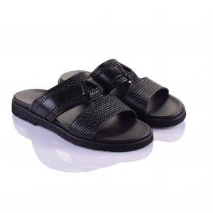 Женская обувь Vanessa Код 9950