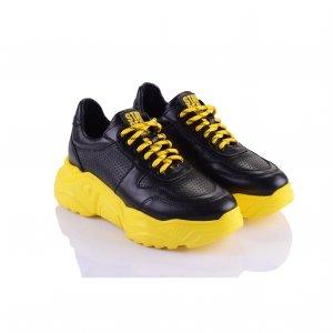 Женская обувь  Marco Piero Код 10865