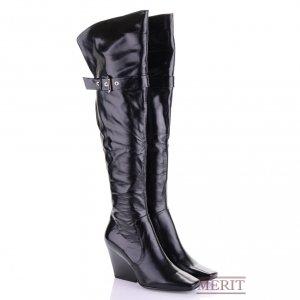 Женская обувь Polivi Код 2043