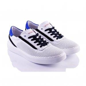 Мужская обувь Konors RM Код 10359
